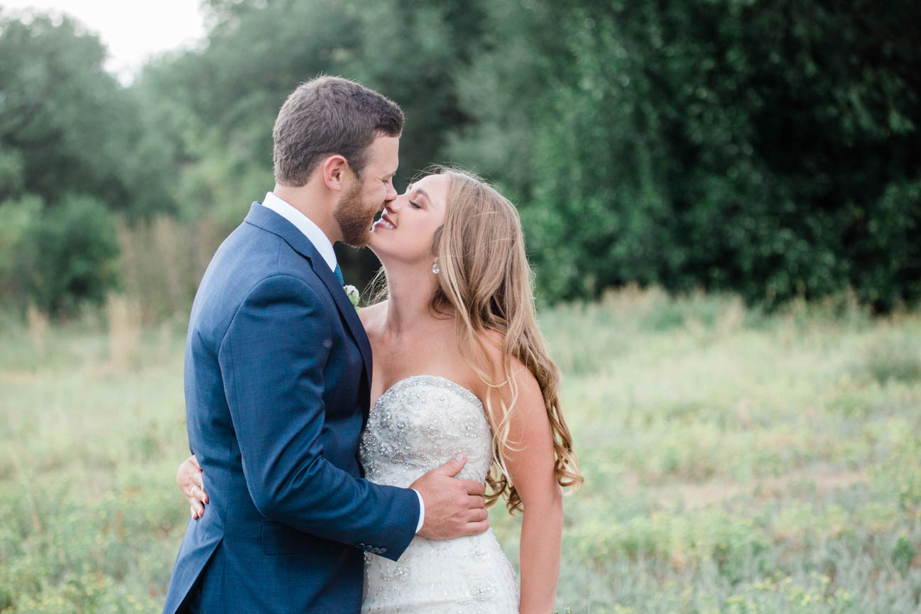 AshleighMillerPhotography-Wedding-Baldoria-Lakewood-Colorado-19.jpg
