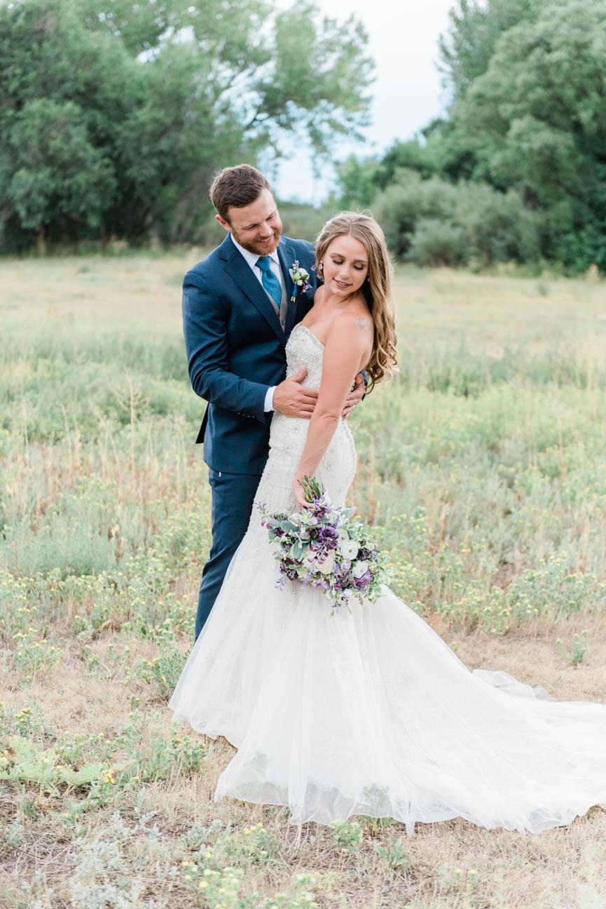 AshleighMillerPhotography-Wedding-Baldoria-Lakewood-Colorado-20.jpg
