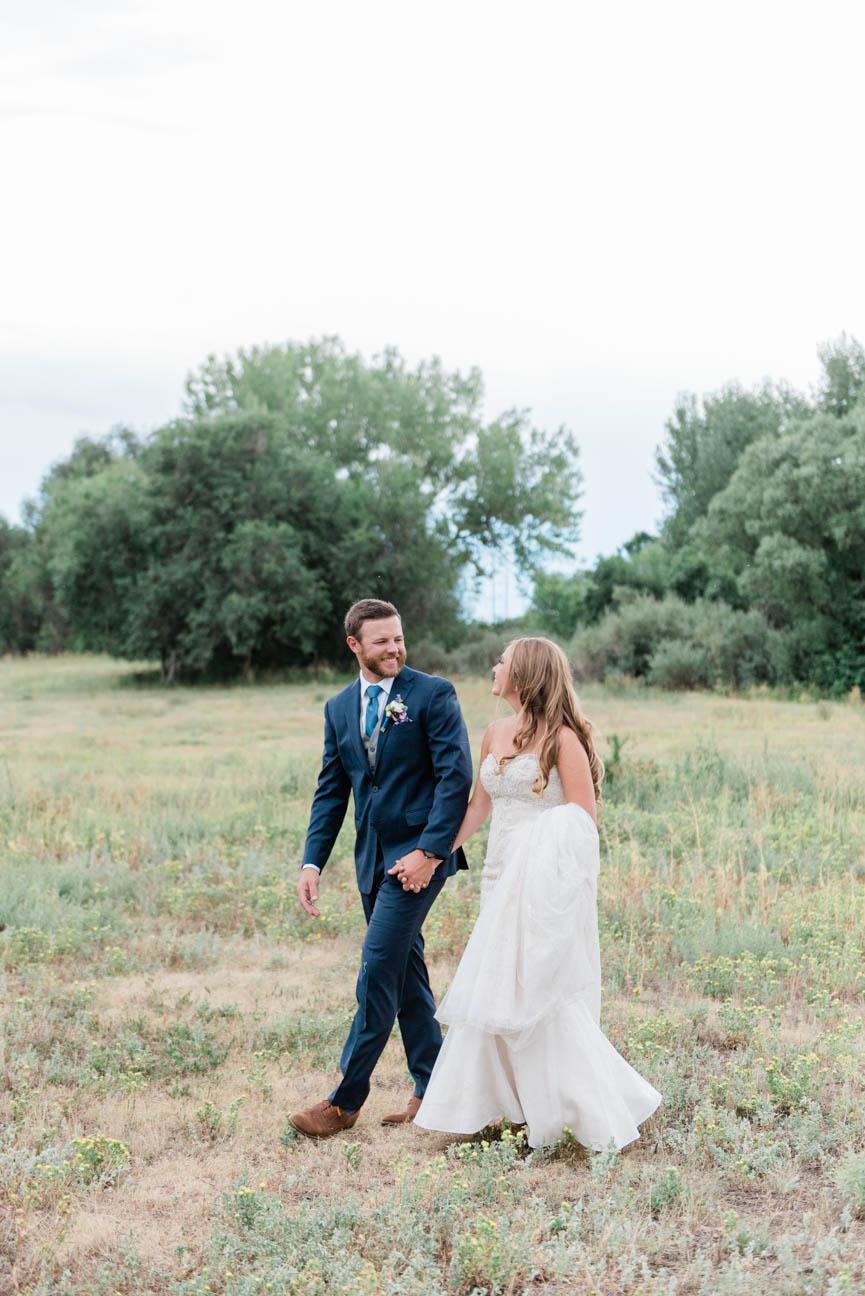 AshleighMillerPhotography-Wedding-Baldoria-Lakewood-Colorado-22.jpg