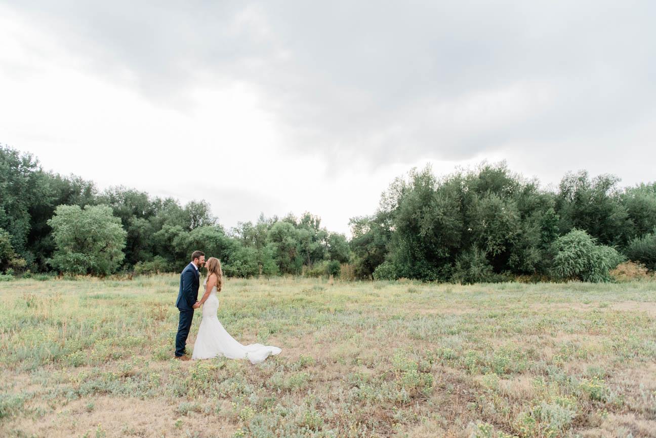 AshleighMillerPhotography-Wedding-Baldoria-Lakewood-Colorado-21.jpg