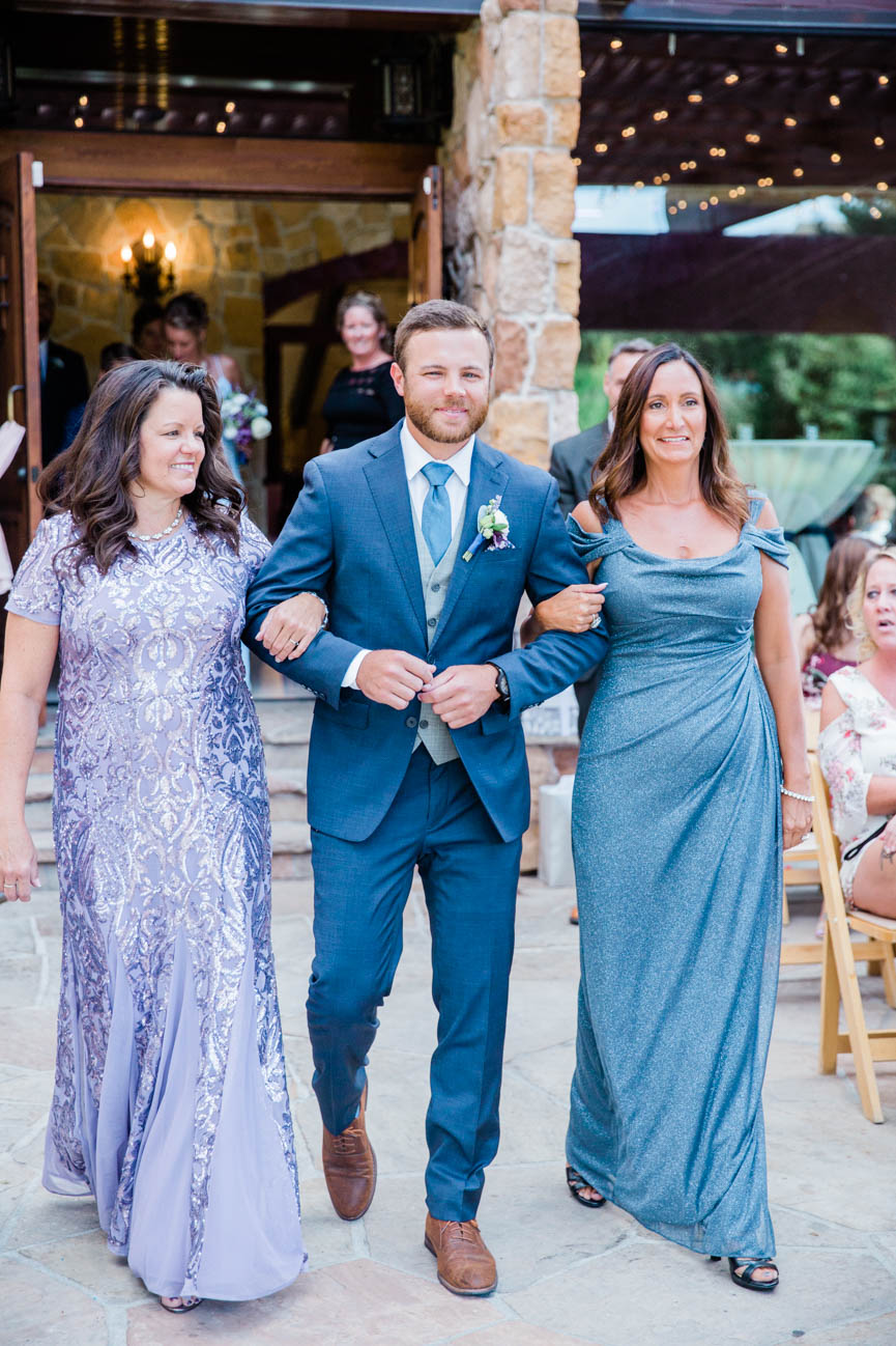 AshleighMillerPhotography-Wedding-Baldoria-Lakewood-Colorado-23.jpg