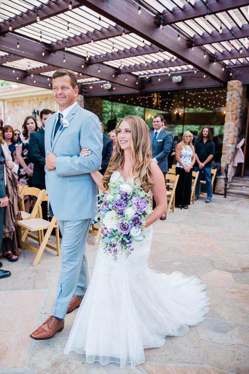 AshleighMillerPhotography-Wedding-Baldoria-Lakewood-Colorado-24.jpg