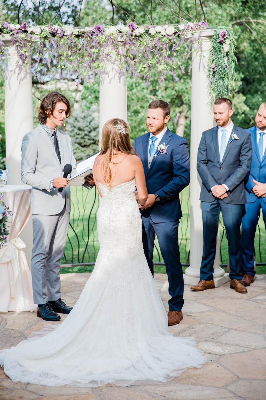 AshleighMillerPhotography-Wedding-Baldoria-Lakewood-Colorado-26.jpg