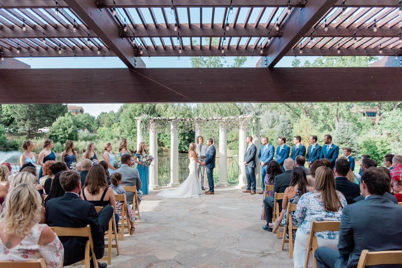 AshleighMillerPhotography-Wedding-Baldoria-Lakewood-Colorado-25.jpg