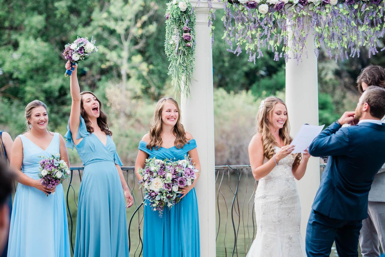 AshleighMillerPhotography-Wedding-Baldoria-Lakewood-Colorado-27.jpg