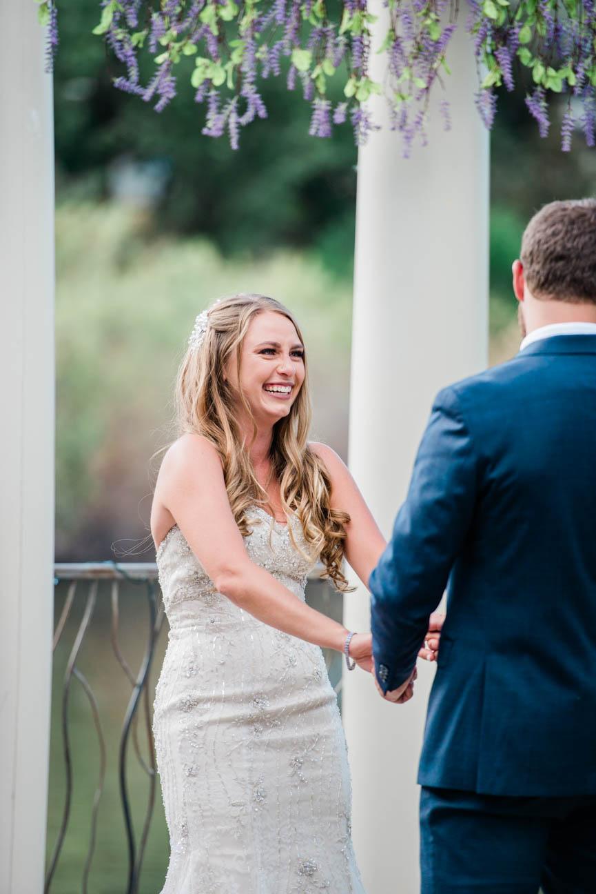 AshleighMillerPhotography-Wedding-Baldoria-Lakewood-Colorado-28.jpg