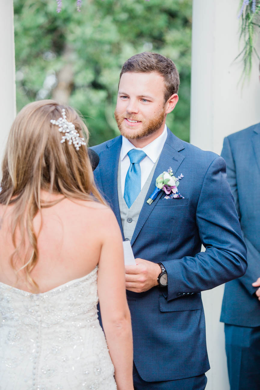 AshleighMillerPhotography-Wedding-Baldoria-Lakewood-Colorado-29.jpg