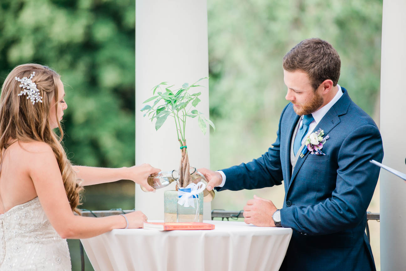 AshleighMillerPhotography-Wedding-Baldoria-Lakewood-Colorado-30.jpg