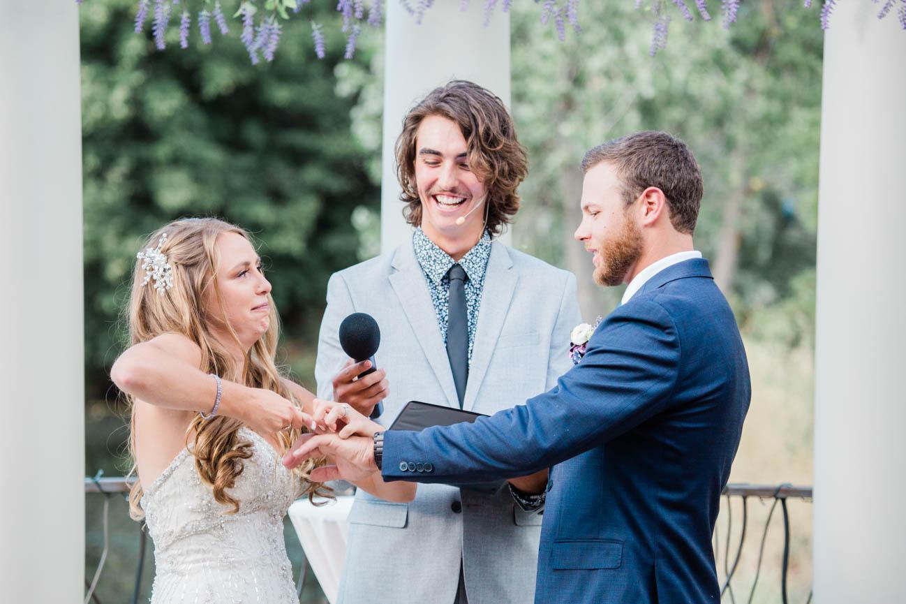 AshleighMillerPhotography-Wedding-Baldoria-Lakewood-Colorado-31.jpg