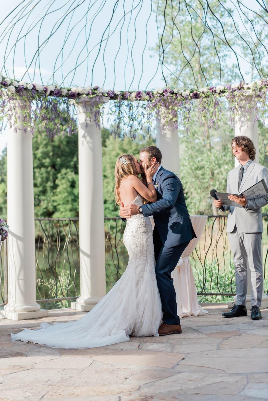 AshleighMillerPhotography-Wedding-Baldoria-Lakewood-Colorado-32.jpg