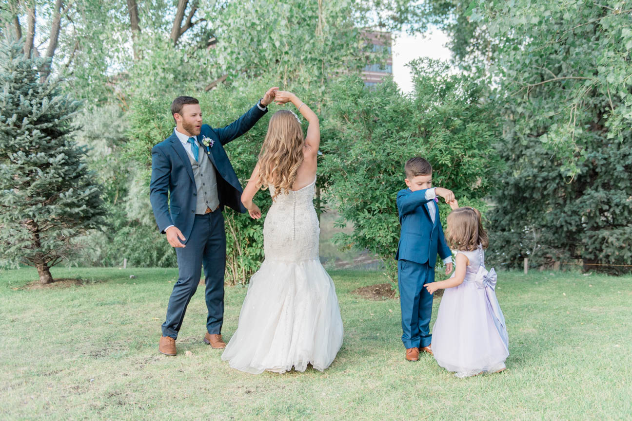 AshleighMillerPhotography-Wedding-Baldoria-Lakewood-Colorado-33.jpg