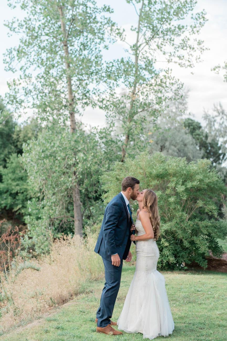 AshleighMillerPhotography-Wedding-Baldoria-Lakewood-Colorado-34.jpg