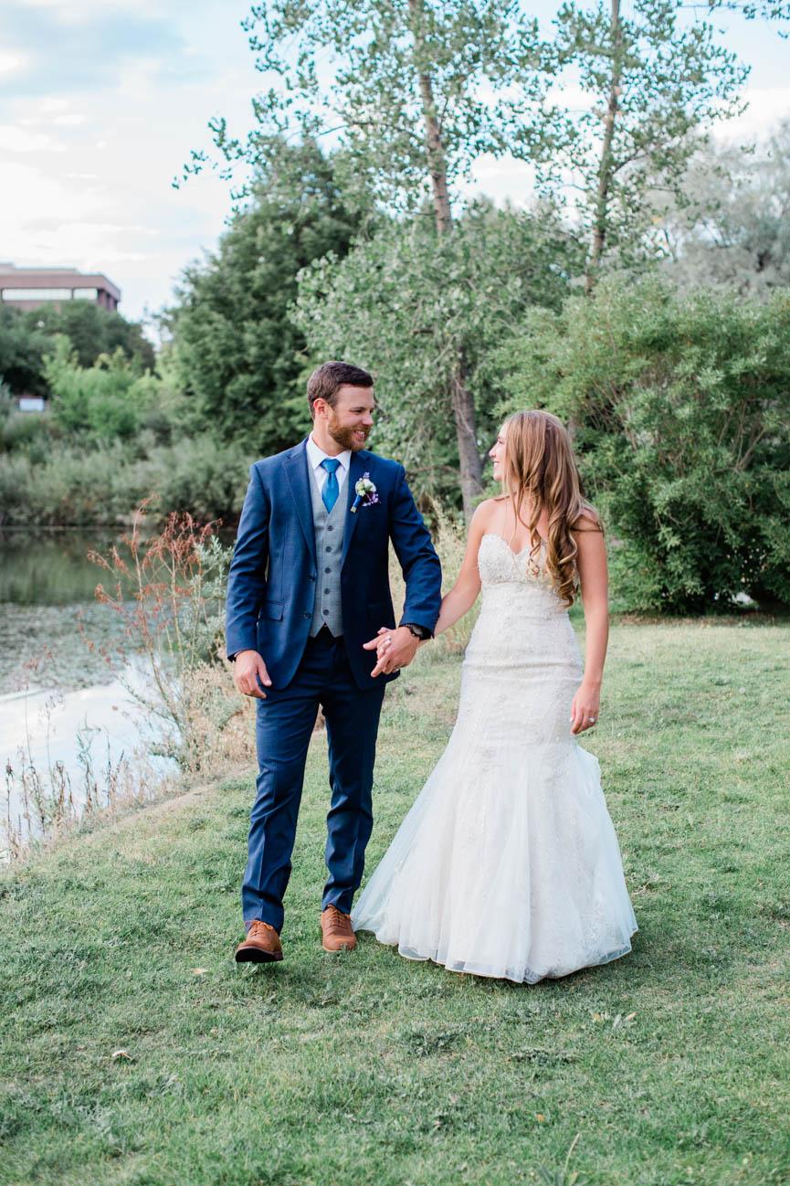 AshleighMillerPhotography-Wedding-Baldoria-Lakewood-Colorado-35.jpg