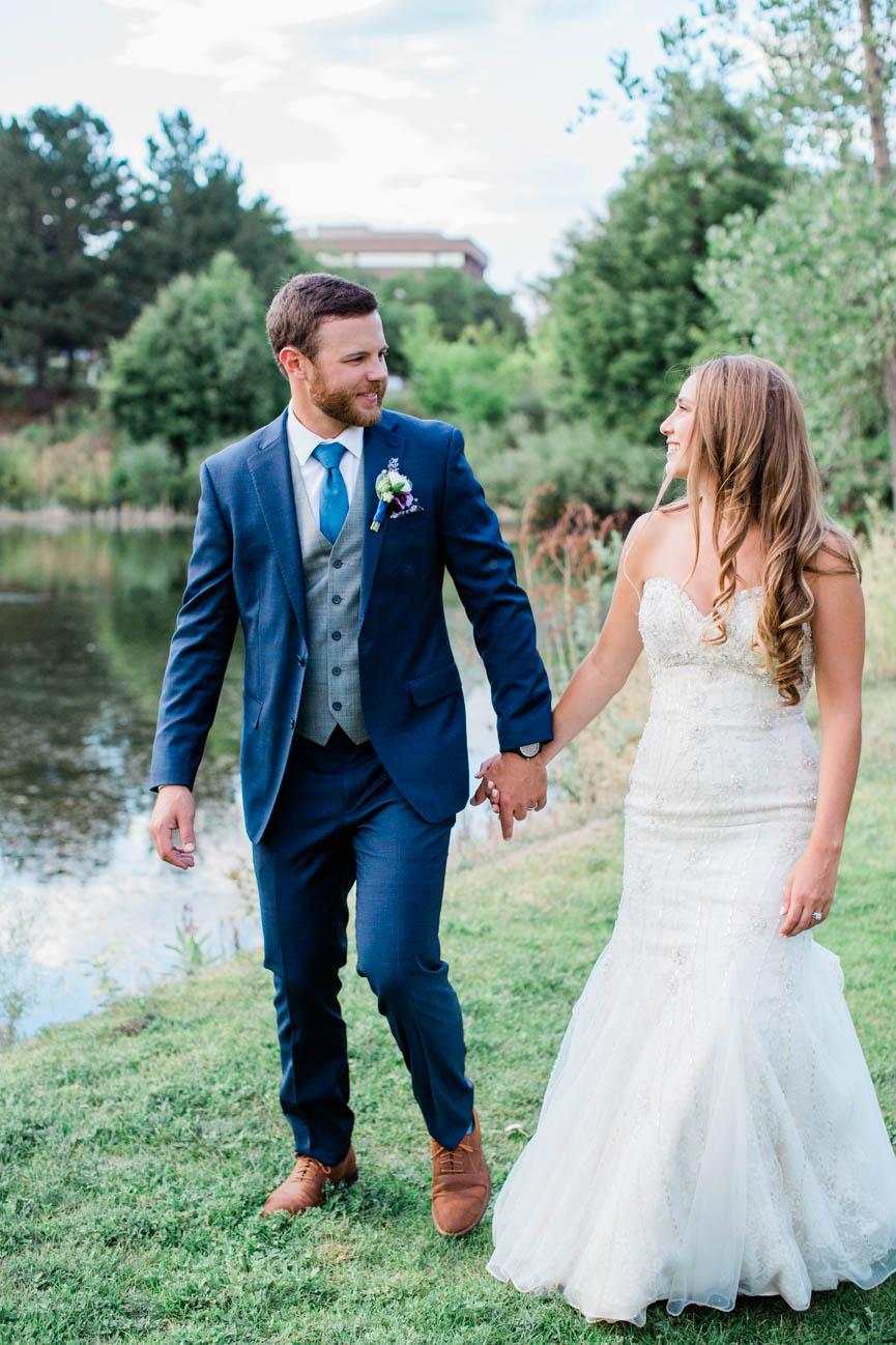 AshleighMillerPhotography-Wedding-Baldoria-Lakewood-Colorado-36.jpg