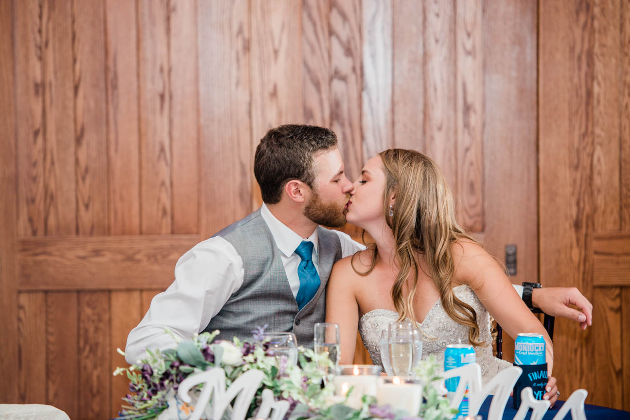 AshleighMillerPhotography-Wedding-Baldoria-Lakewood-Colorado-38.jpg