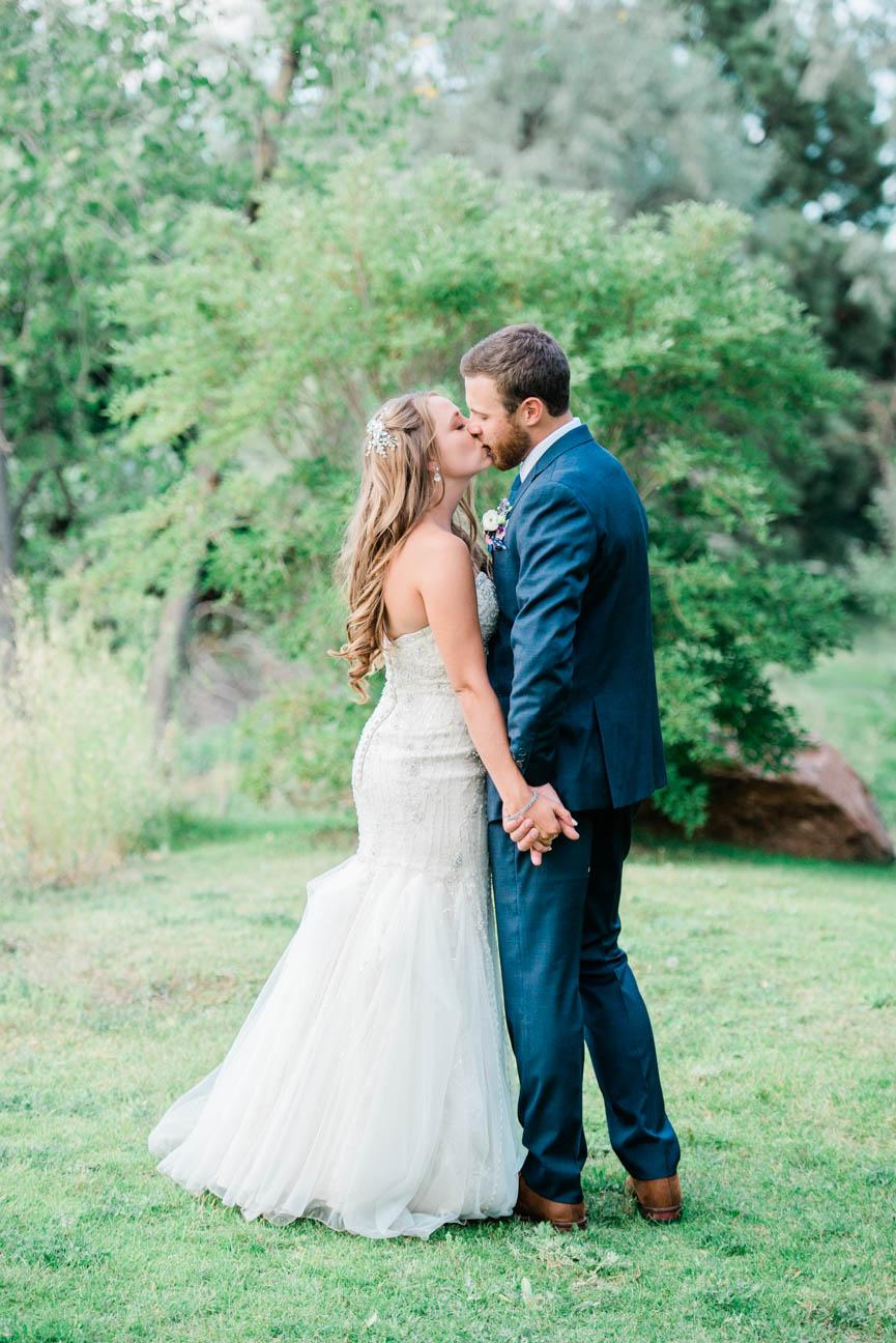AshleighMillerPhotography-Wedding-Baldoria-Lakewood-Colorado-37.jpg