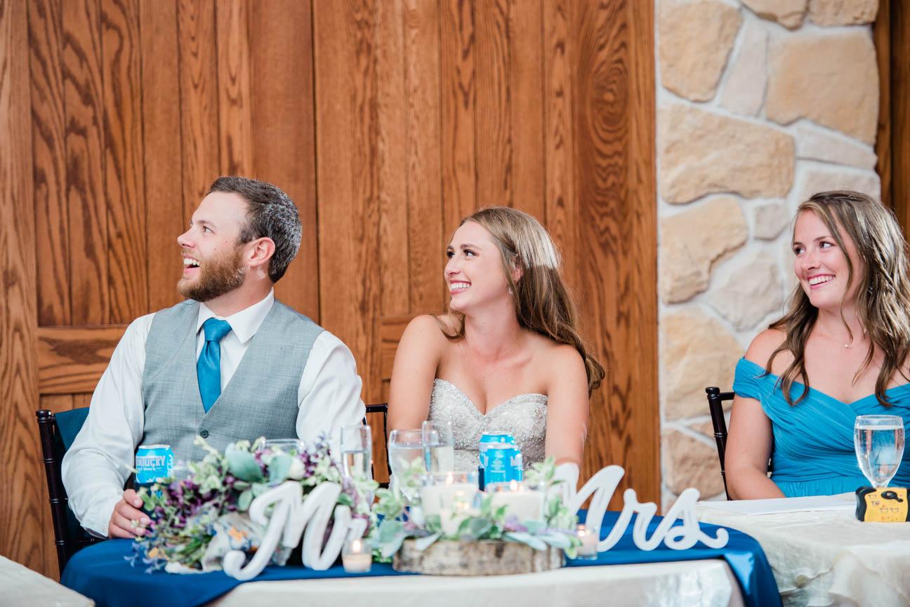AshleighMillerPhotography-Wedding-Baldoria-Lakewood-Colorado-39.jpg