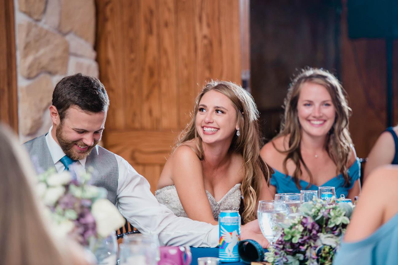 AshleighMillerPhotography-Wedding-Baldoria-Lakewood-Colorado-41.jpg