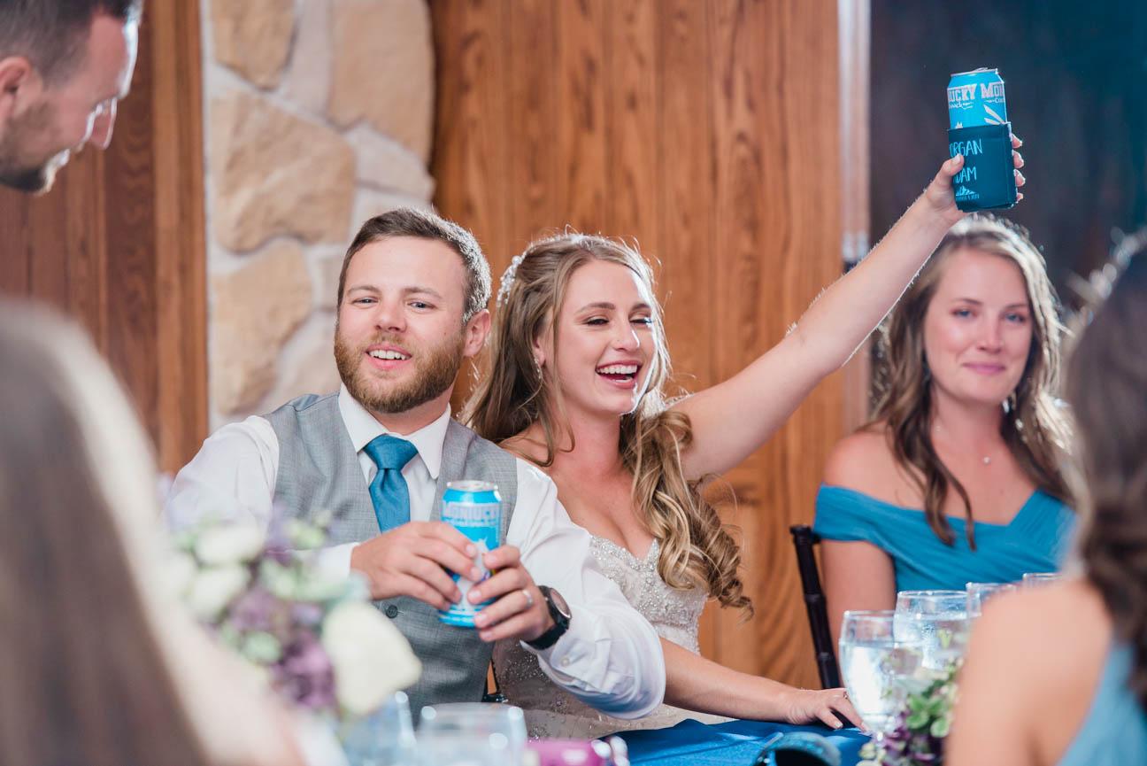 AshleighMillerPhotography-Wedding-Baldoria-Lakewood-Colorado-42.jpg