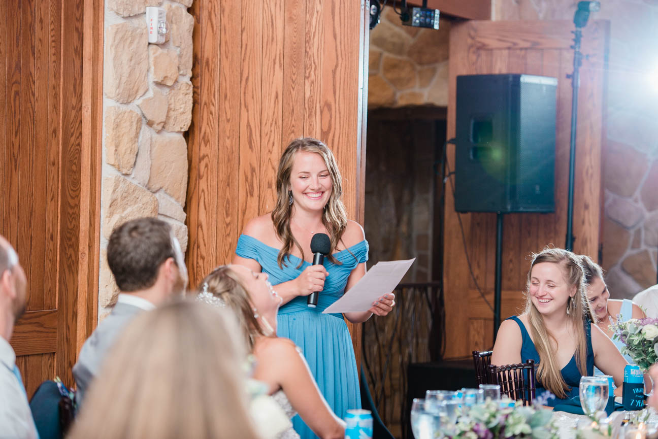 AshleighMillerPhotography-Wedding-Baldoria-Lakewood-Colorado-43.jpg