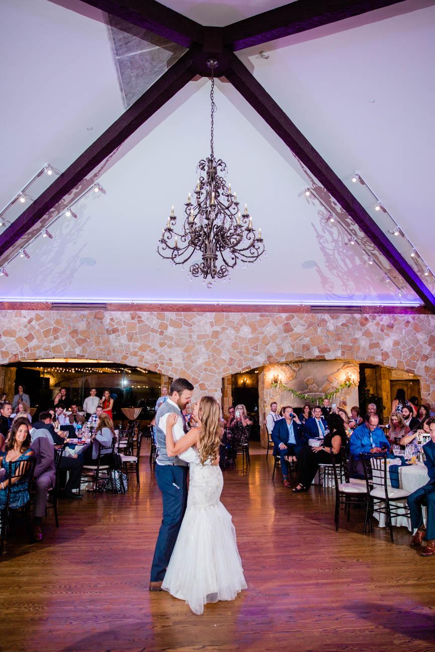 AshleighMillerPhotography-Wedding-Baldoria-Lakewood-Colorado-44.jpg