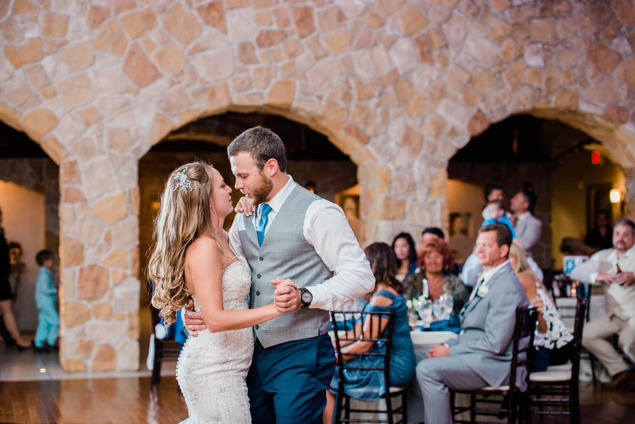 AshleighMillerPhotography-Wedding-Baldoria-Lakewood-Colorado-45.jpg