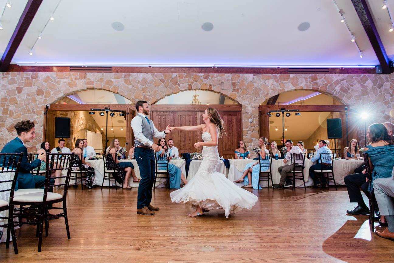 AshleighMillerPhotography-Wedding-Baldoria-Lakewood-Colorado-46.jpg