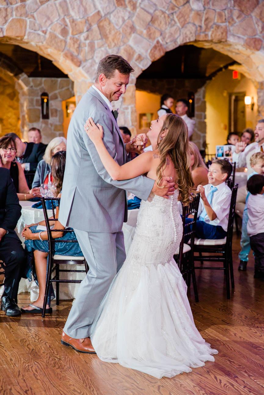 AshleighMillerPhotography-Wedding-Baldoria-Lakewood-Colorado-47.jpg