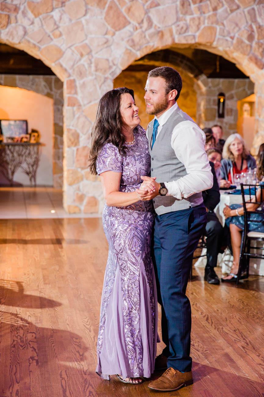 AshleighMillerPhotography-Wedding-Baldoria-Lakewood-Colorado-48.jpg