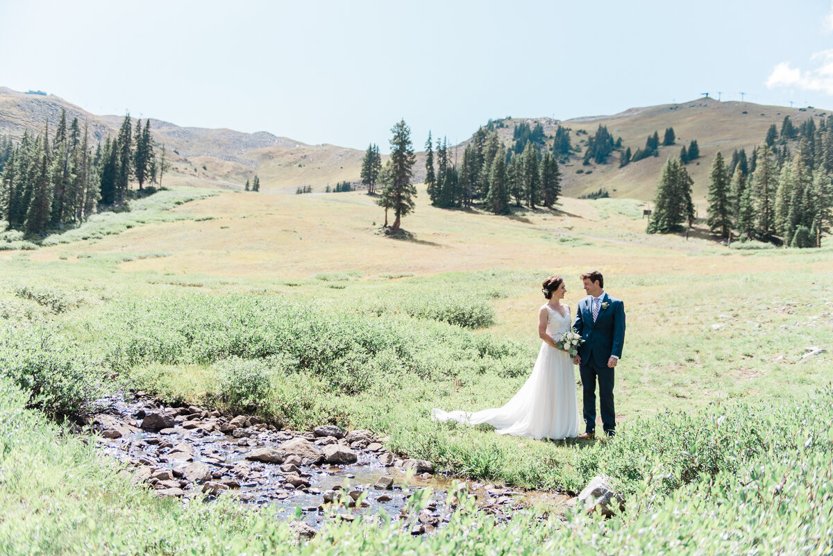 AshleighMillerPhotography-Wedding-Natalia-Matt-ArapahoeBasin-Colorado-1.jpg