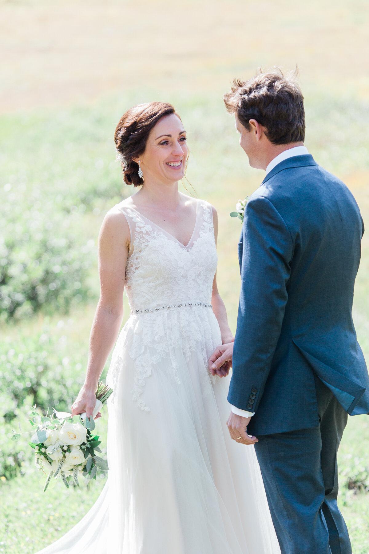 AshleighMillerPhotography-Wedding-Natalia-Matt-ArapahoeBasin-Colorado-3.jpg