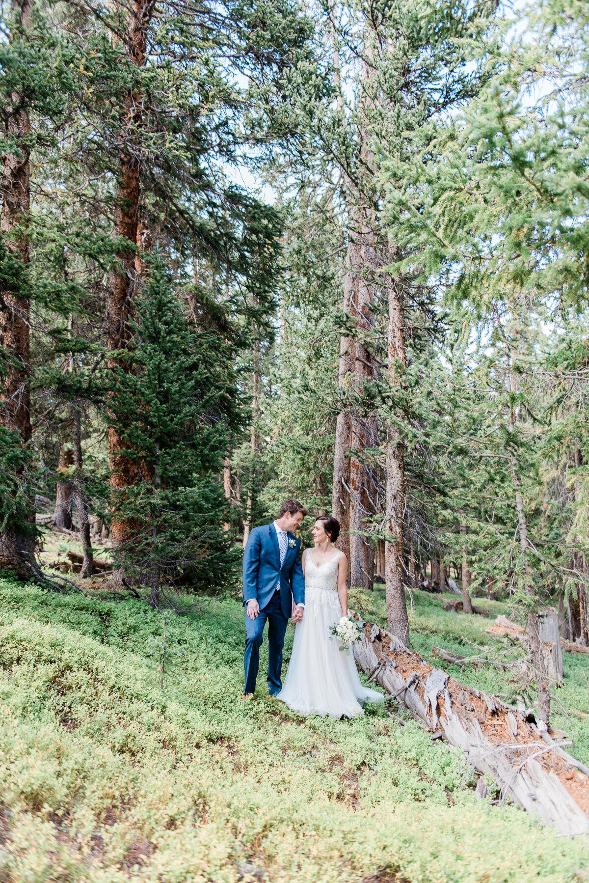 AshleighMillerPhotography-Wedding-Natalia-Matt-ArapahoeBasin-Colorado-4.jpg