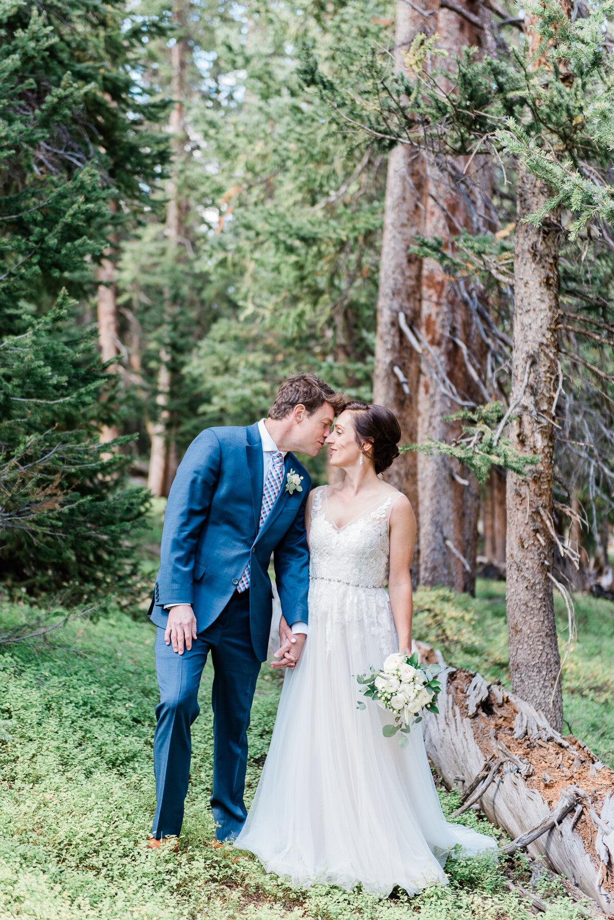 AshleighMillerPhotography-Wedding-Natalia-Matt-ArapahoeBasin-Colorado-5.jpg