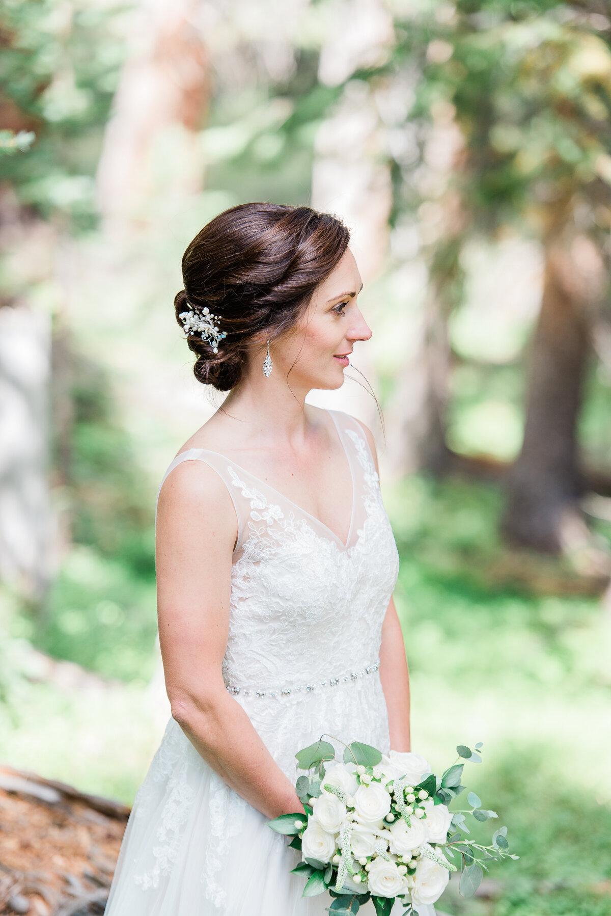 AshleighMillerPhotography-Wedding-Natalia-Matt-ArapahoeBasin-Colorado-6.jpg