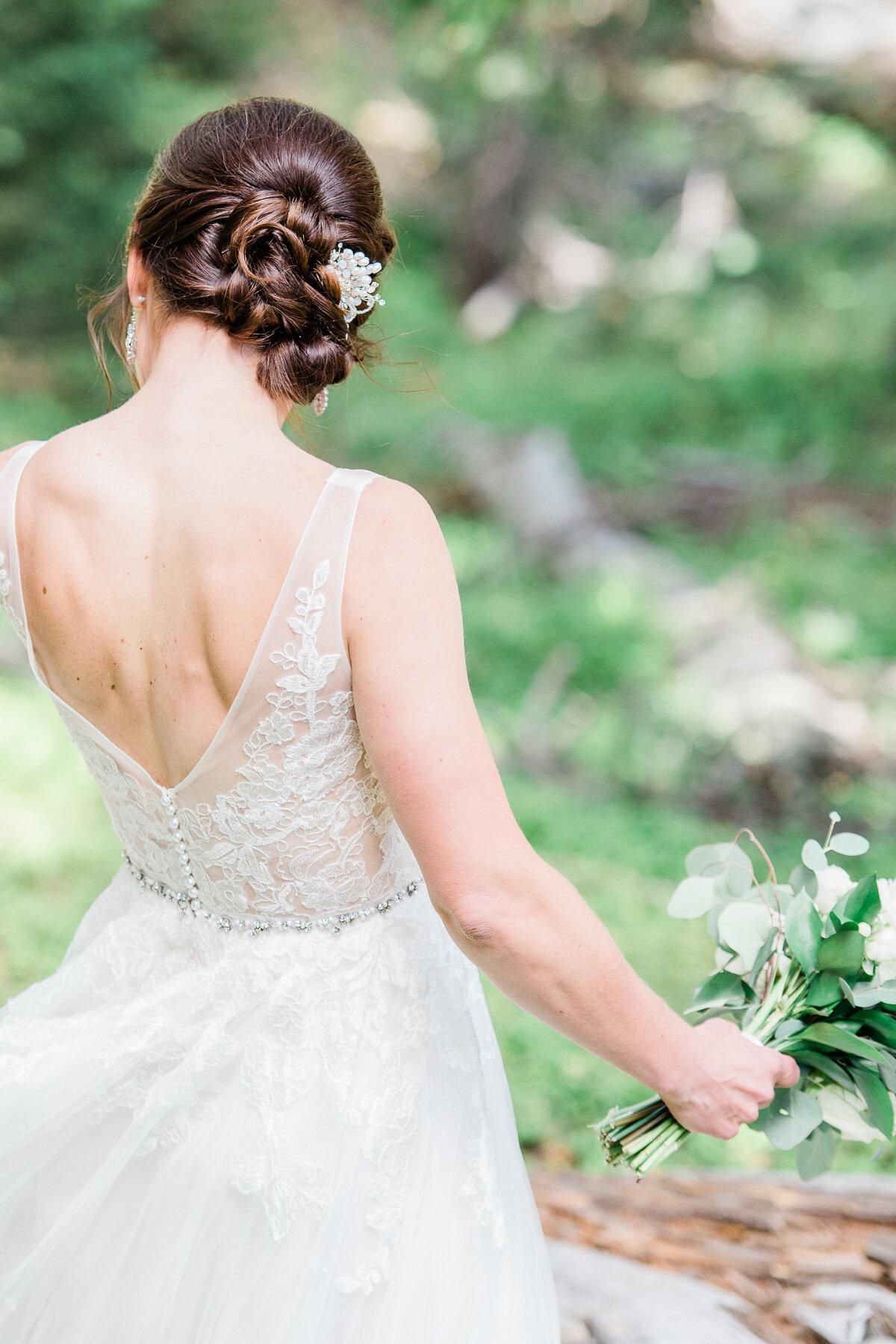 AshleighMillerPhotography-Wedding-Natalia-Matt-ArapahoeBasin-Colorado-7.jpg