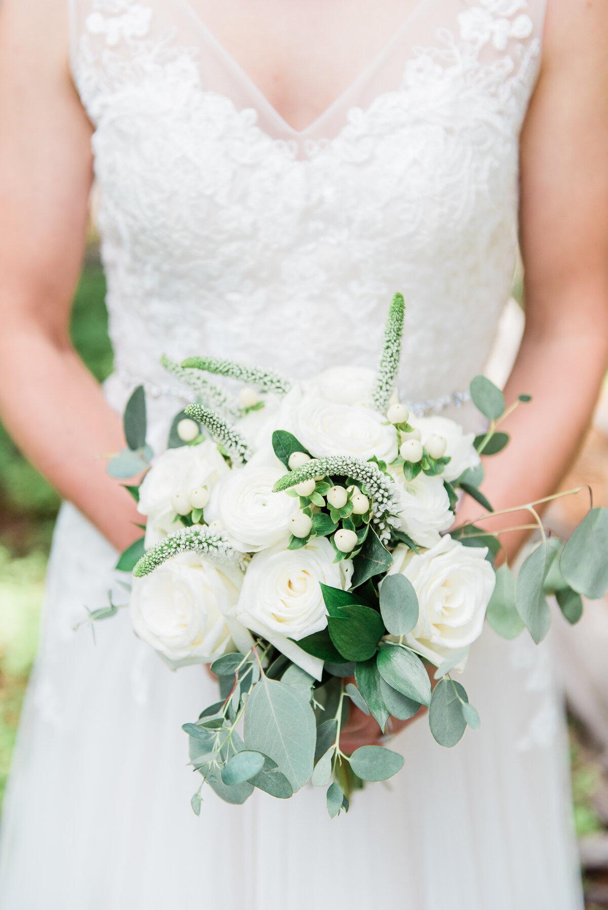 AshleighMillerPhotography-Wedding-Natalia-Matt-ArapahoeBasin-Colorado-8.jpg
