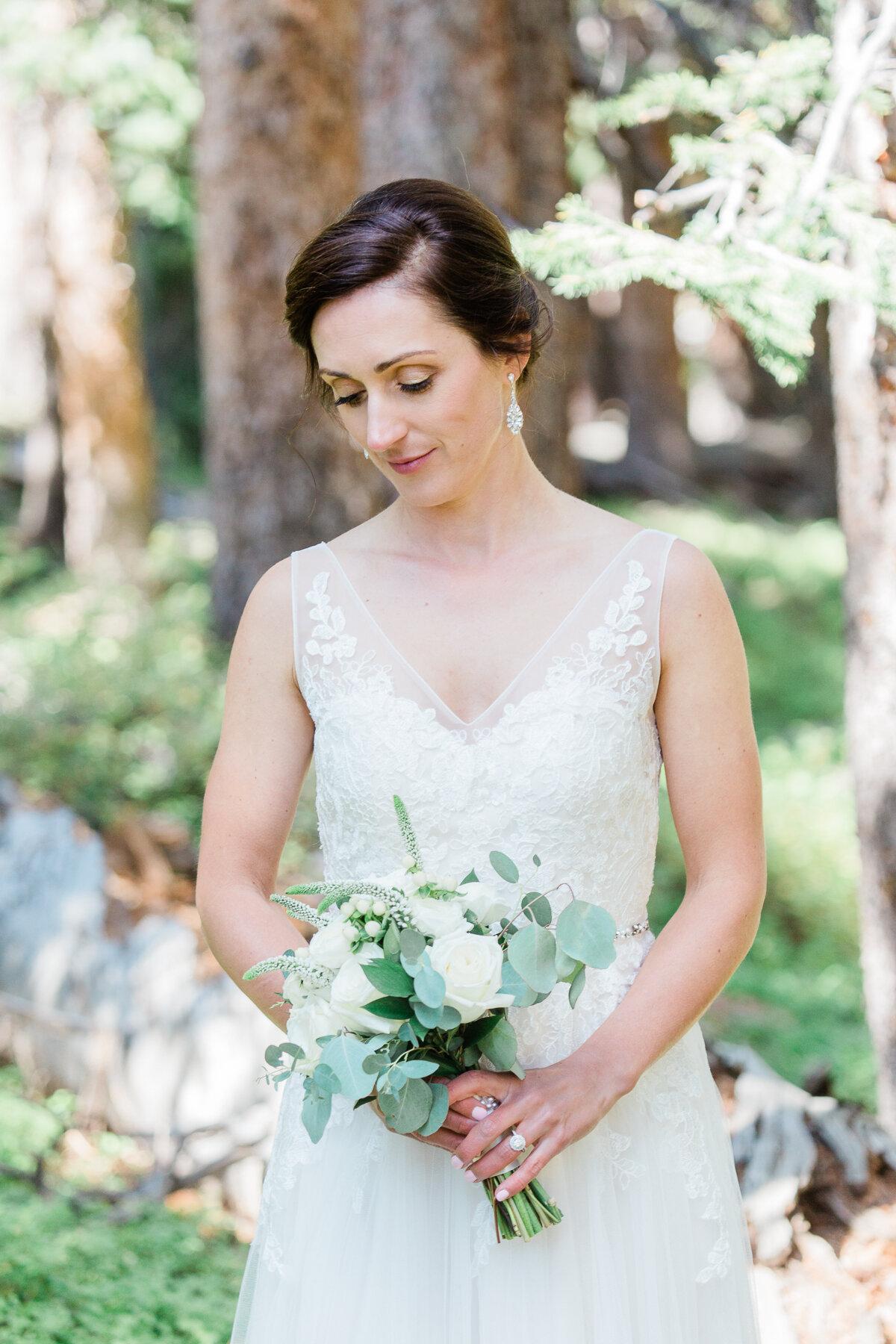 AshleighMillerPhotography-Wedding-Natalia-Matt-ArapahoeBasin-Colorado-10.jpg