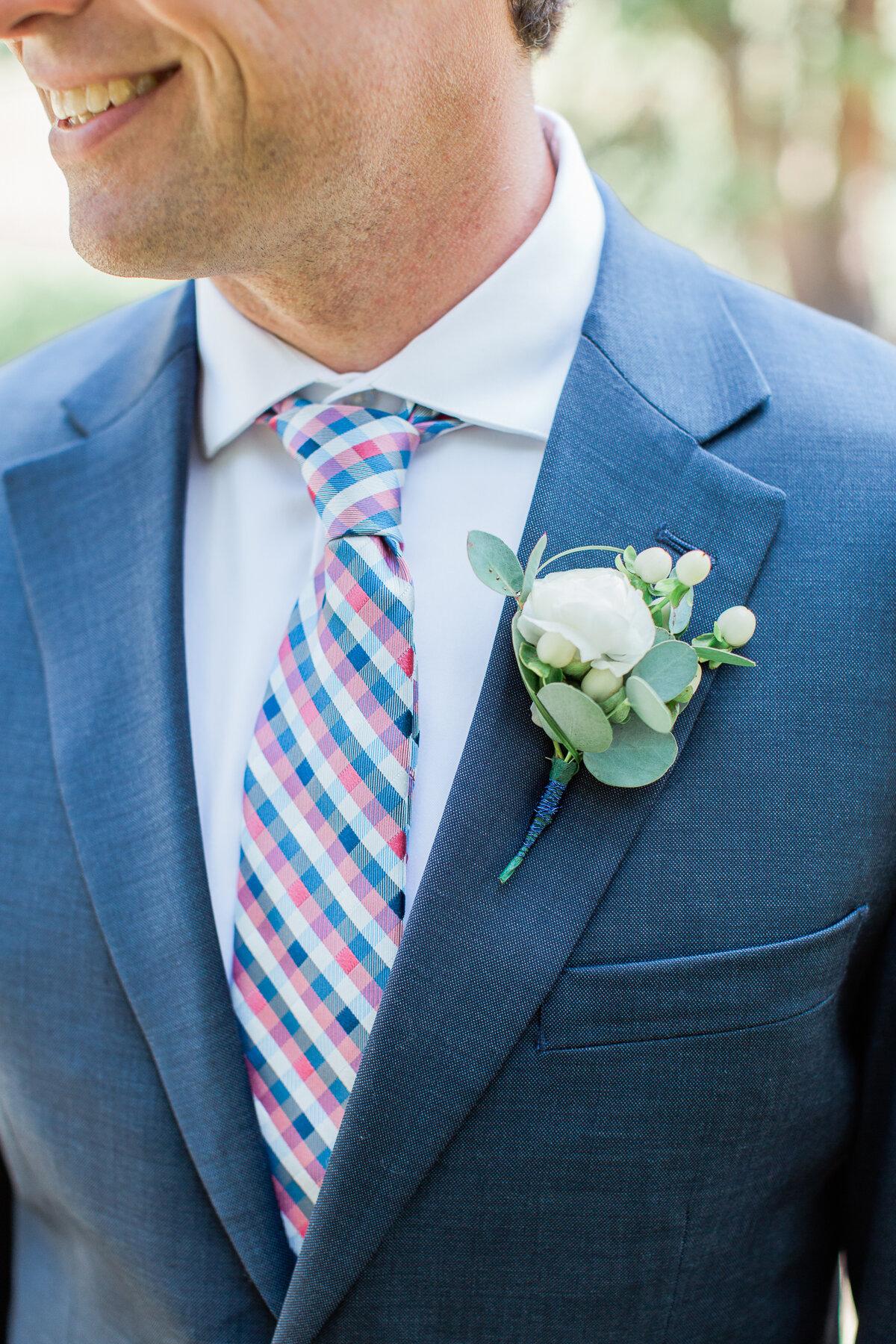 AshleighMillerPhotography-Wedding-Natalia-Matt-ArapahoeBasin-Colorado-9.jpg