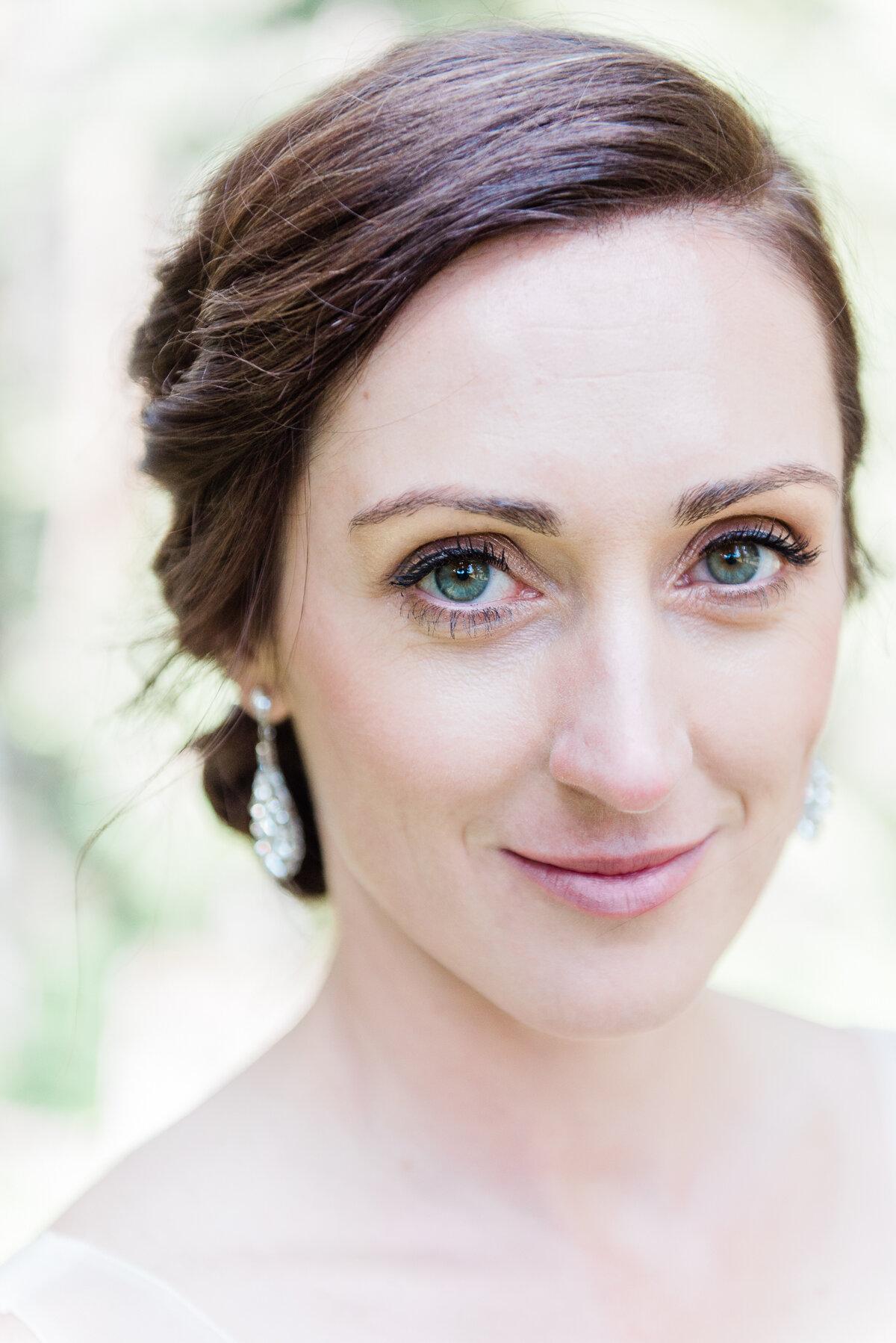 AshleighMillerPhotography-Wedding-Natalia-Matt-ArapahoeBasin-Colorado-11.jpg