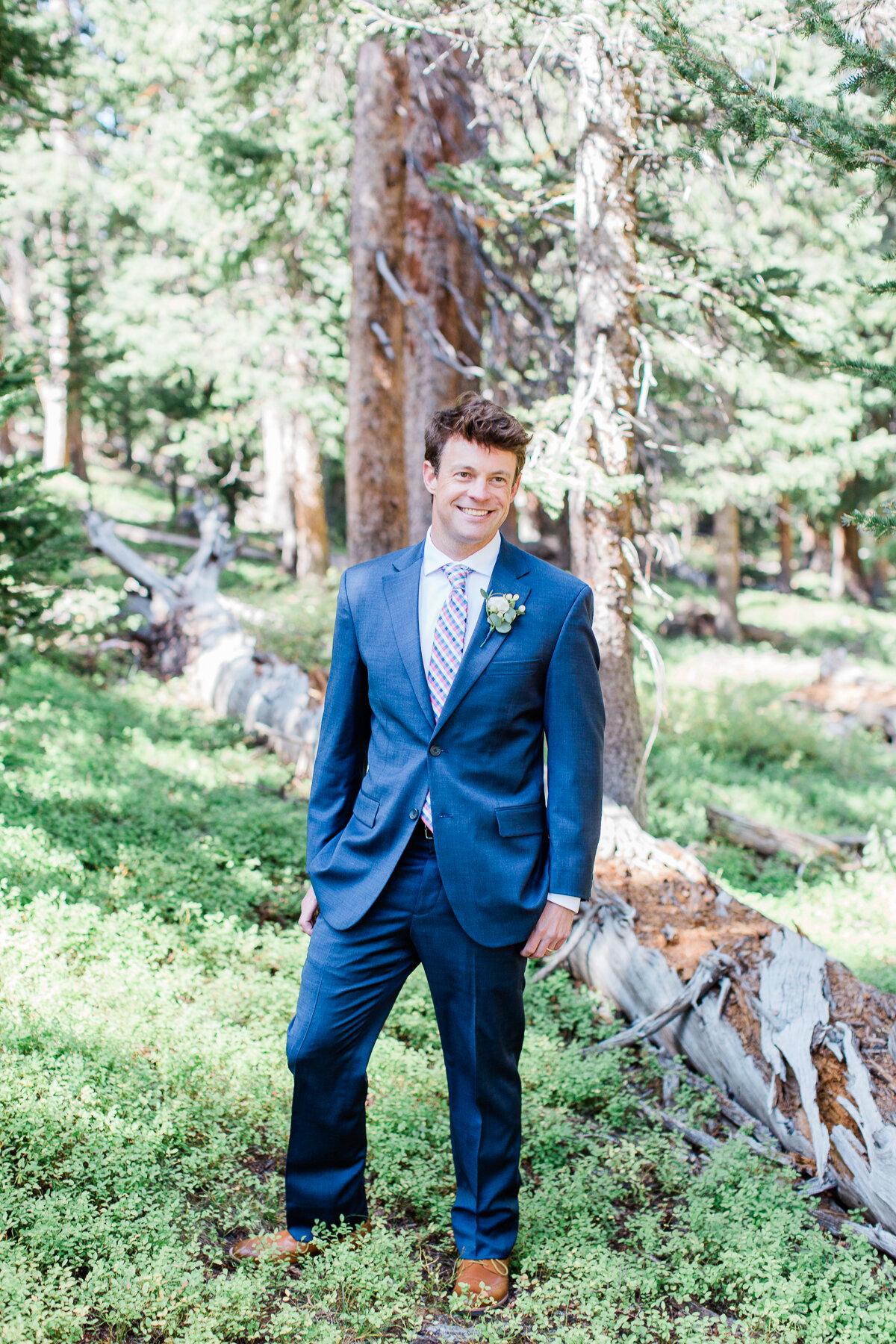 AshleighMillerPhotography-Wedding-Natalia-Matt-ArapahoeBasin-Colorado-13.jpg