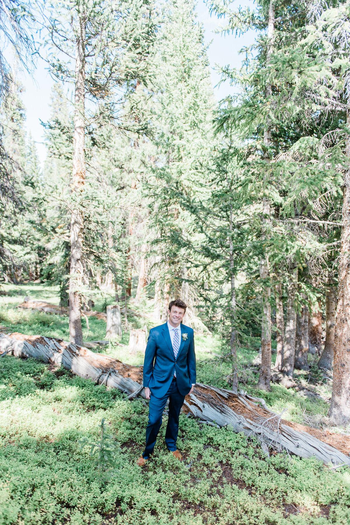 AshleighMillerPhotography-Wedding-Natalia-Matt-ArapahoeBasin-Colorado-12.jpg