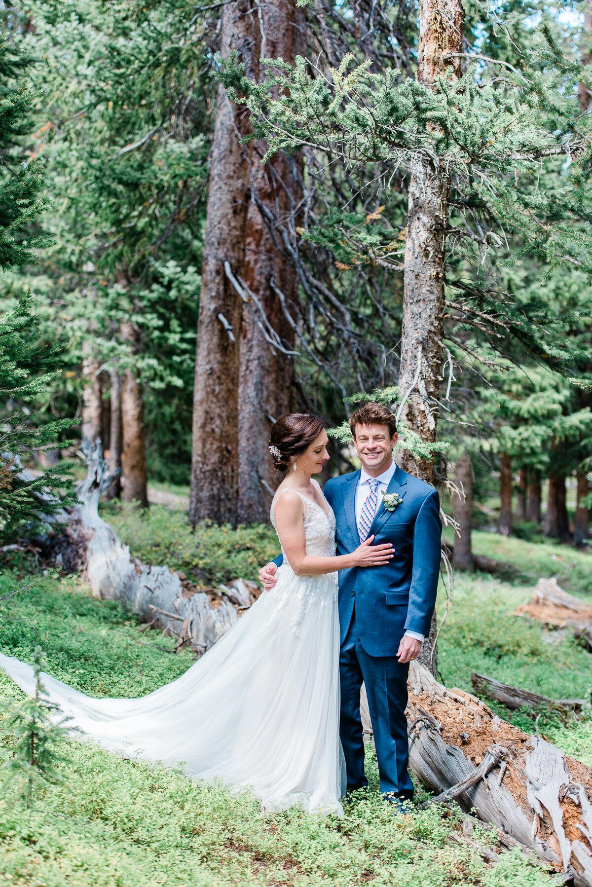 AshleighMillerPhotography-Wedding-Natalia-Matt-ArapahoeBasin-Colorado-15.jpg