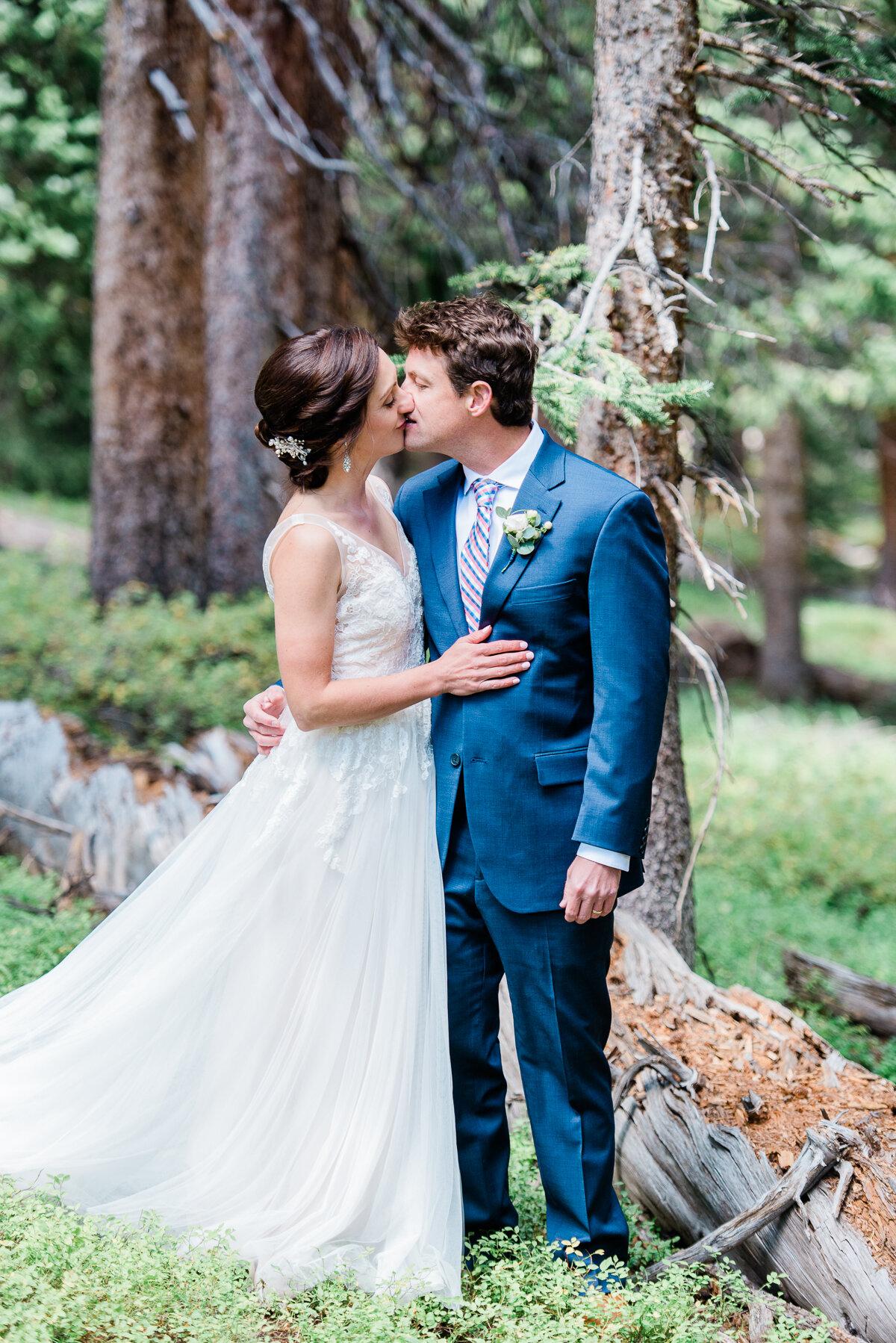 AshleighMillerPhotography-Wedding-Natalia-Matt-ArapahoeBasin-Colorado-16.jpg