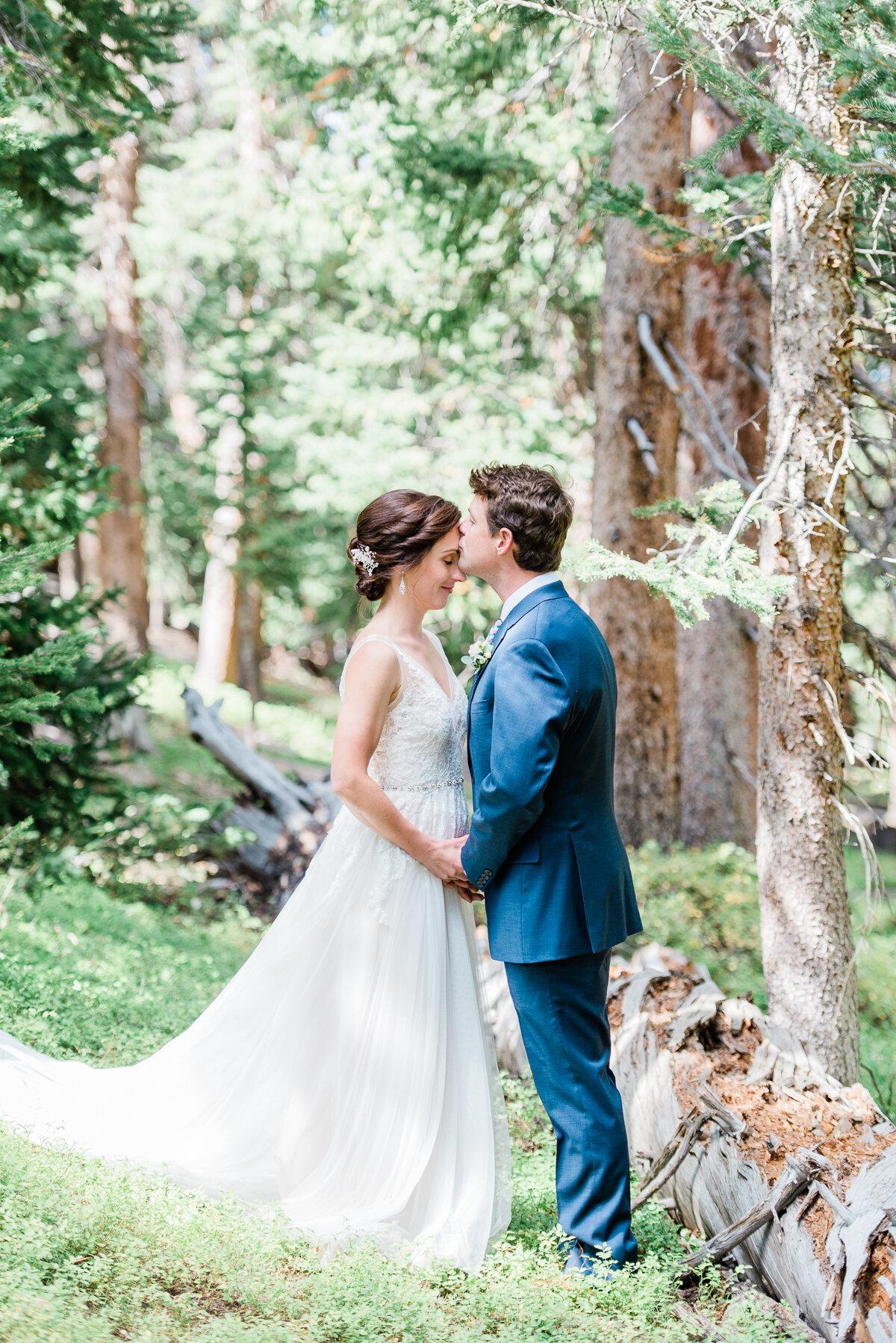 AshleighMillerPhotography-Wedding-Natalia-Matt-ArapahoeBasin-Colorado-17.jpg