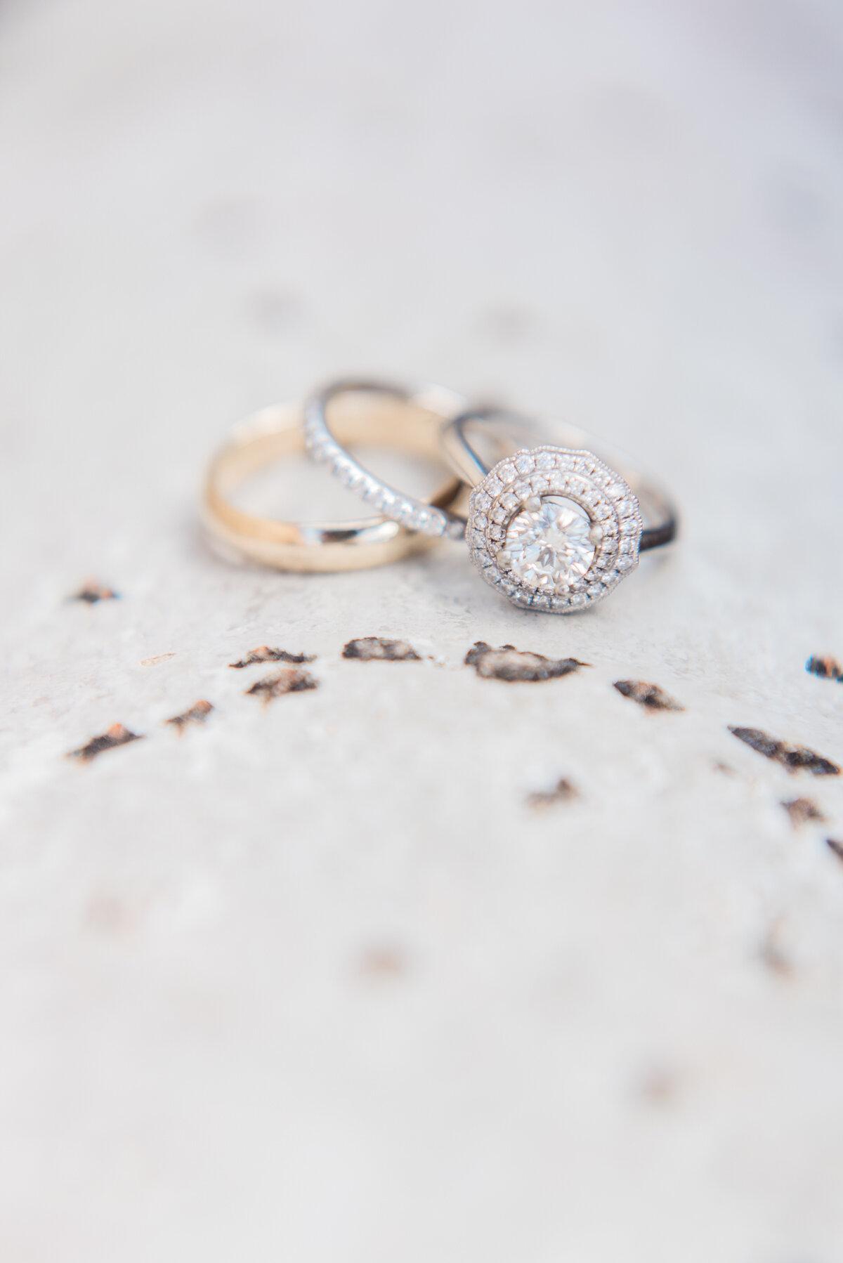 AshleighMillerPhotography-Wedding-Natalia-Matt-ArapahoeBasin-Colorado-20.jpg