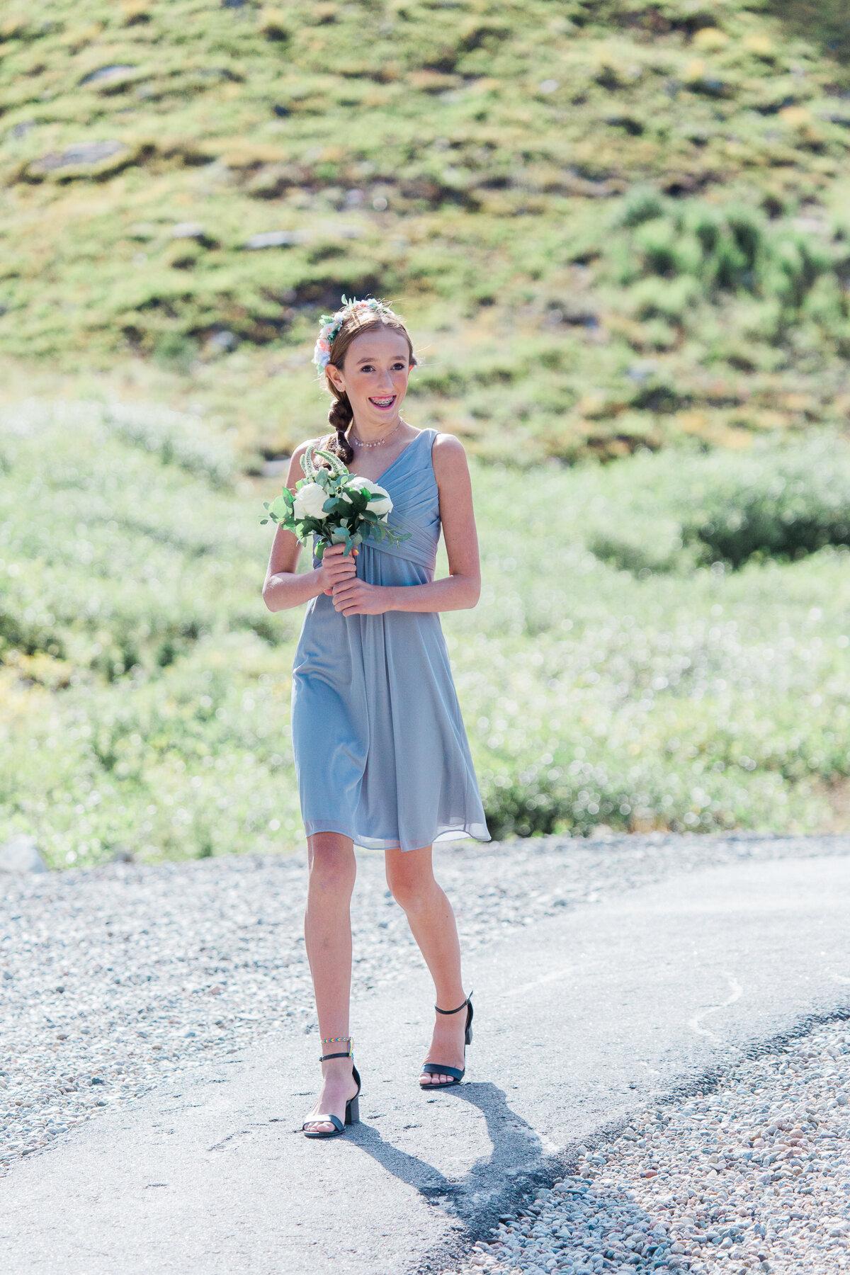 AshleighMillerPhotography-Wedding-Natalia-Matt-ArapahoeBasin-Colorado-22.jpg