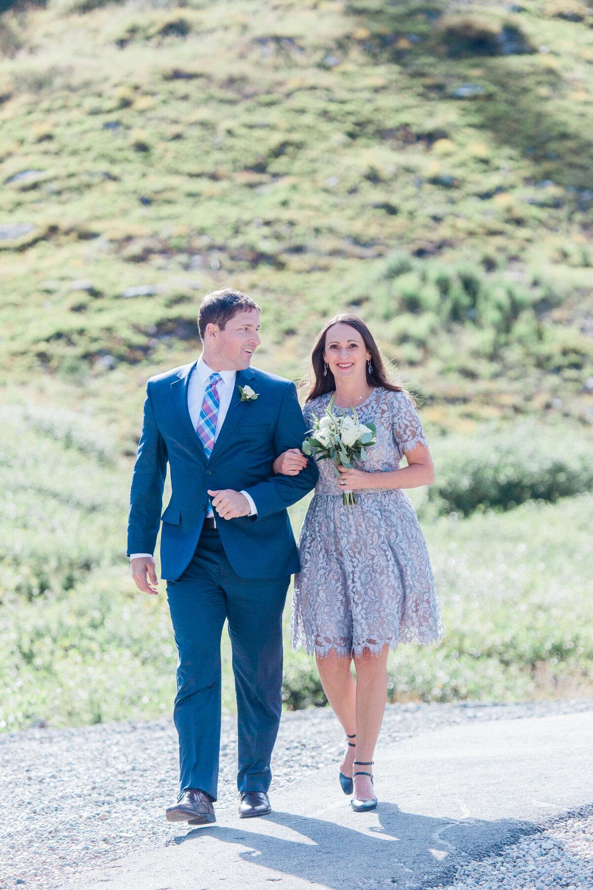 AshleighMillerPhotography-Wedding-Natalia-Matt-ArapahoeBasin-Colorado-23.jpg