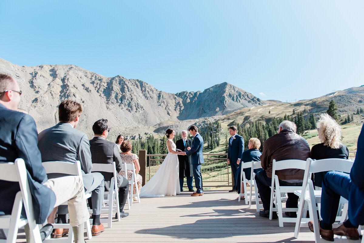 AshleighMillerPhotography-Wedding-Natalia-Matt-ArapahoeBasin-Colorado-26.jpg