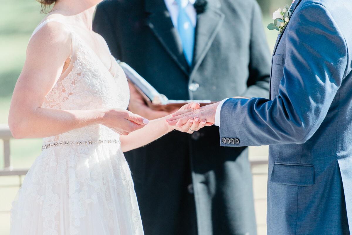 AshleighMillerPhotography-Wedding-Natalia-Matt-ArapahoeBasin-Colorado-28.jpg