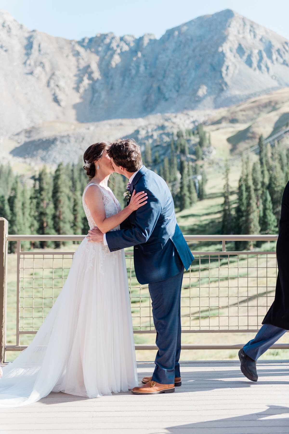 AshleighMillerPhotography-Wedding-Natalia-Matt-ArapahoeBasin-Colorado-29.jpg
